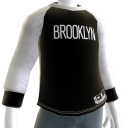 Brooklyn Shooting Shirt