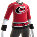 Carolina Hurricanes Jersey 
