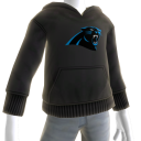 Carolina Hoodie