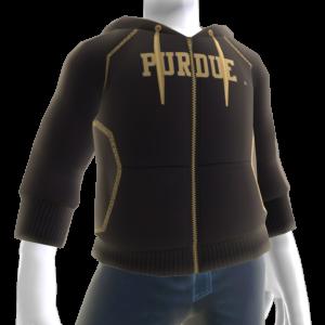 Purdue Hoodie