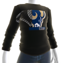 Rams Thermal Long Sleeve