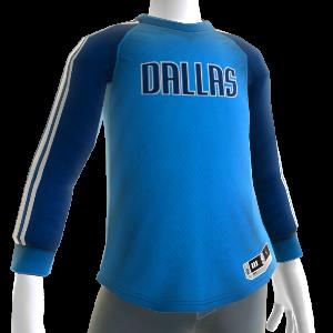 Dallas Shooting Shirt