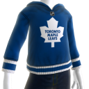 Toronto Maple Leafs Hoodie