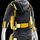 Battle Gear - Gold