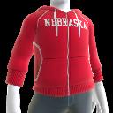 Nebraska Avatar-Element