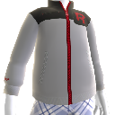 Lite Track Jacket