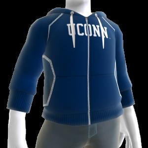 UConn Hoodie