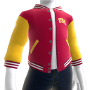 USC Varsity Jacket