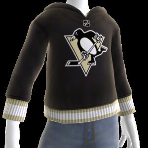 Pittsburgh Penguins Hoodie