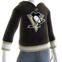 Pittsburgh Penguins Hoodie