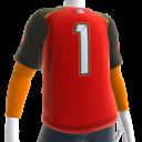Buccaneers 2017 Jersey