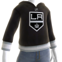 LA Kings Hoodie