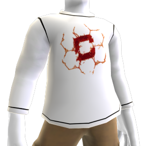 Cell-Thermoshirt