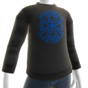 Axiom Longsleeve