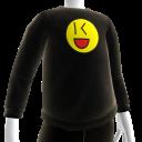 Xpert Thief Sweatshirt