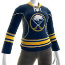 Buffalo Sabres Jersey 
