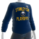 Sabres Playoff Thermal
