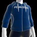 Penn State Avatar-Element