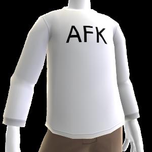 AFK Longsleeve