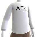 AFK Longsleeve