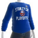 Islanders Playoff Thermal
