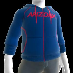 Arizona Hoodie