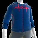 Arizona Avatar-Element