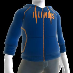 Illinois Artículo del Avatar
