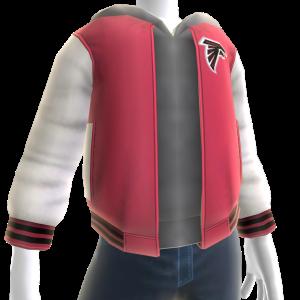 Atlanta Varsity Jacket
