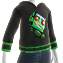 Destructoid Hoodie