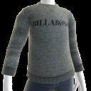 Align Fleece