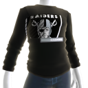 Raiders Thermal Long Sleeve