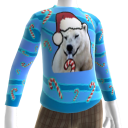 Epic Ugly Christmas Sweater 3