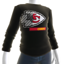 Chiefs Thermal Long Sleeve