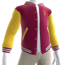 Arizona State Varsity Jacket