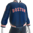 Boston Manager&#39;s Jacket