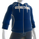 Georgetown Hoodie
