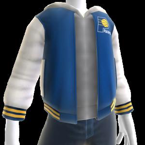 Indiana Varsity Jacket
