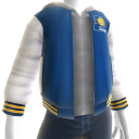 Indiana Varsity Jacket