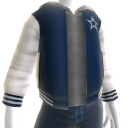 Dallas Varsity Jacket 