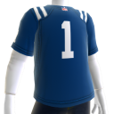 Colts Fan Jersey