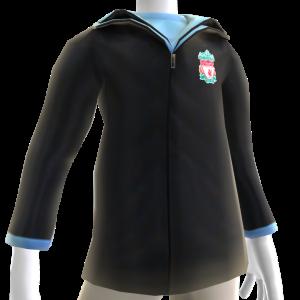 Liverpool Jacket
