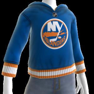 New York Islanders Hoodie