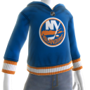 New York Islanders Hoodie