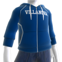 Villanova Hoodie