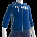 Villanova Hoodie