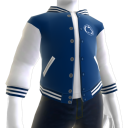 Penn State Varsity Jacket