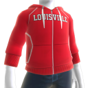 Louisville Hoodie