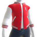 Louisville Varsity Jacket