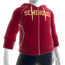 Florida State Hoodie